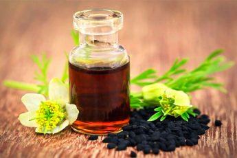 Масло черного тмина для кожи: применение, эффект. Рецепты масок внутри