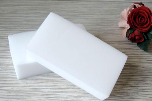 15 способов применения меламиновой губки