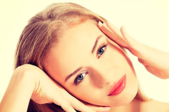 Как справиться с признаками старения кожи