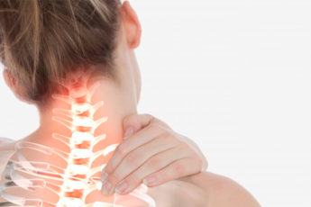 9 упражнений доктора Шишонина, чтобы забыть о высоком давлении и боли в шее