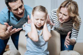 8 табу в воспитании ребенка: советы психолога