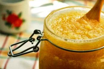 Имбирь, мед и лимон — секрет крепкого иммунитета и здоровья