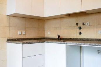 Самые непрактичные решения при ремонте и обустройстве жилья