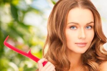 Как ускорить рост волос дома — комплексный подход для лучшего результата