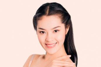 12 секретов красоты тайских женщин